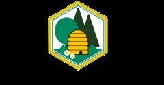 Kreisimkerverein Frankenberg